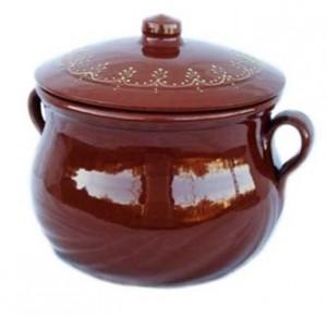 utensilio_ceramica