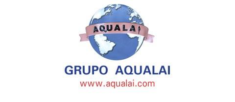 http://nutraease.es/wp-content/uploads/2017/02/logoaqualai.jpg