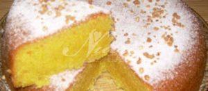 Bizcocho-de-naranja-y-zanahoria-480x210-NUTRAEASE