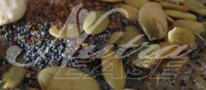 Crema_dulce_quinoa-480x210-NutraEase