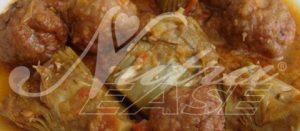 albondigas_en_salsa-480x210-NUTRAEASE