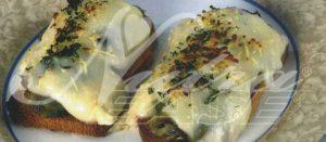 alcachofas_tostada-480x210-NUTRAEASE