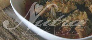 anguilas_all_pebre-480x210-NUTRAEASE