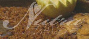 arroz_bonito-480x210-NUTRAEASE