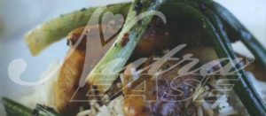 arroz_cordero_navarra-480x210-NUTRAEASE