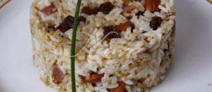 arroz_especiado-480x210-NUTRAEASE