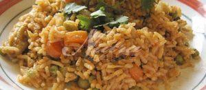 arroz_seitan-480x210-NUTRAEASE