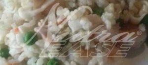arroz_surimi-480x210-NUTRAEASE