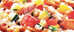 arroz_verdura_pavo-480x210-NUTRAEASE