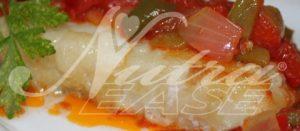 bacalao_verduras-480x210-NUTRAEASE