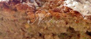 bizcocho_calabacin-480x210-NUTRAEASE