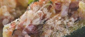 calabacines_jamon_cebolla-480x210 NUTRAEASE