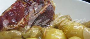 carne_oviedo-480x210 NUTRAEASE