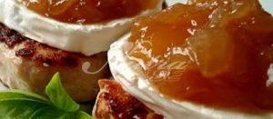cebolla_caramelizada-480x210 NUTRAEASE