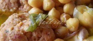 cocido-480x210 NUTRAEASE