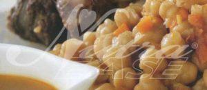 cocido_maragato-480x210 NUTRAEASE