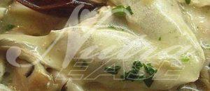 cocochas_salsa_verde-480x210 NUTRAEASE