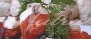 coliflor_salsa_alcaparras-480x210 NUTRAEASE