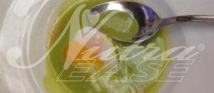 crema_guisantes_huevo-480x210 NUTRAEASE
