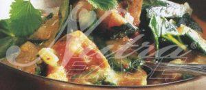 curry_acelgas_yogur-480x210_NutraEase