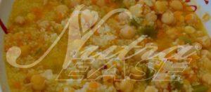 cuscus_verduras_garbanzos-480x210 NUTRAEASE