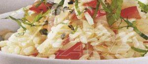 ensalada_arroz_tomate-480x210_NutraEase