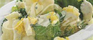 ensalada_coliflor_brocoli-480x210_NutraEase