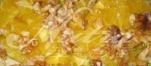 ensalada_escarola_naranja-480x210 NUTRAEASE
