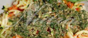 cous_cous_vegetal-480x210 NUTRAEASE