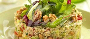 ensalada_quinoa_nueces-480x210_NutraEase