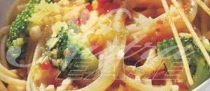 espaguetis_integrales_brocoli-480x210_NutraEase