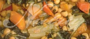 garbanzos_verduras-480x210 NUTRAEASE