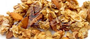 granola-480x210_NutraEase