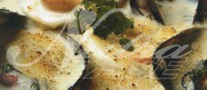 huevos_duros_bechamel_mejillones-480x210_NutraEase