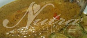 lenguado_salsa_calabacin-480x210 NUTRAEASE