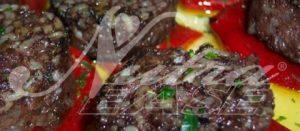 morcilla_pimientos_piquillo-480x210 NUTRAEASE