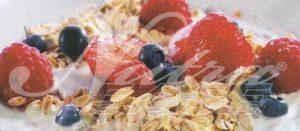 muesli_frutas-480x210_NutraEase