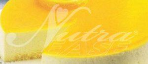 pastel_limon-480x210 NUTRAEASE