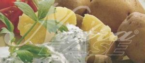 patatas_quark-480x210_NutraEase