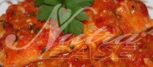 pescado_salsa-480x210_NutraEase