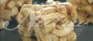 pignonate-480x210 NUTRAEASE