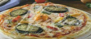 pizza_berenjena-480x210_NutraEase
