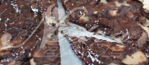 pizza_chocolate-480x210 NUTRAEASE