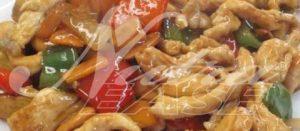 pollo_almendras-480x210 NUTRAEASE