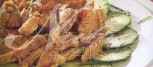 pollo_lecho_pepino-480x210_NutraEase