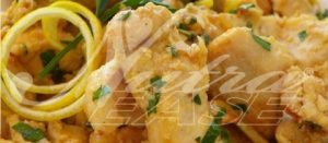 pollo_limon_ajo-480x210_NutraEase