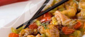 pollo_oriental-480x210_NutraEase