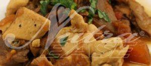 pollo_setas-480x210_NutraEase