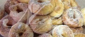 rosquillas-480x210_NutraEase