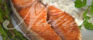 salmon_salsa_yogur-480x210_NutraEase